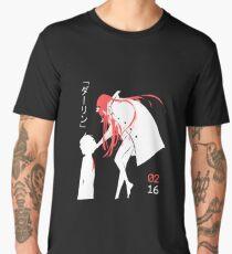 Darling Men's Premium T-Shirt