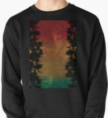 root trees Sweatshirt