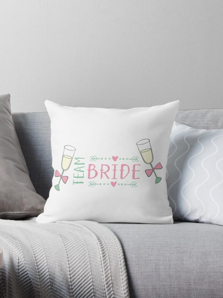 Bachelor by fun-tee-shirts