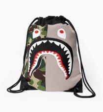 e2e2f98308 Vetements Drawstring Bags