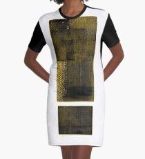 Shinedown Devil Graphic T-Shirt Dress