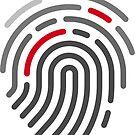 Fingertrap Logo by neflabs