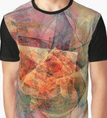 jfdupuis Graphic T-Shirt