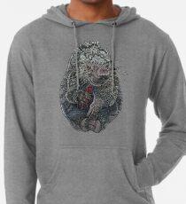 Porcupine Lightweight Hoodie