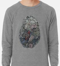 Porcupine Lightweight Sweatshirt