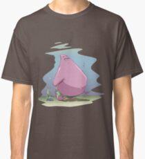 Starr Classic T-Shirt