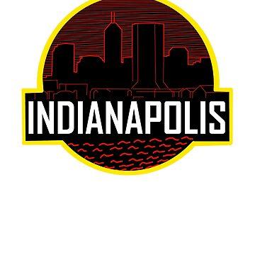 JP-Indianapolis by budmarv2