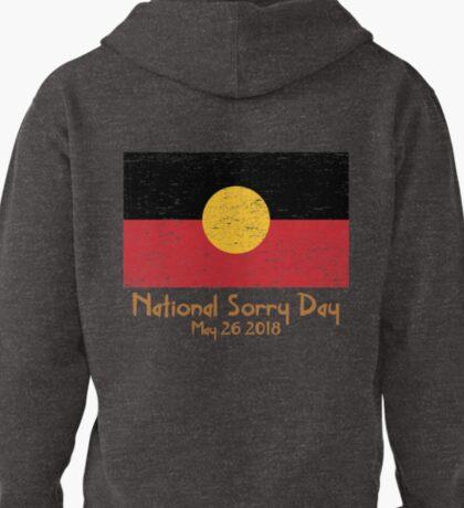 National Sorry Day Australia Shirts for Men Women Kids T-Shirt