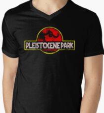 Pleistocene Park T-Shirt