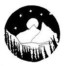 Moonlit  by drawn2design
