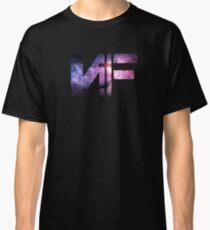 nf galaxy Classic T-Shirt