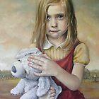 Alice by tanyabond