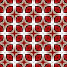 Red Leaf by theseRmyDesigns