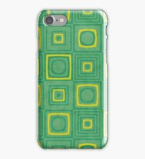 Track 4 on Repeat iPhone Case/Skin