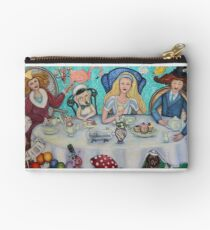 Alice and Friends Studio Pouch