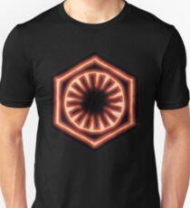 THE FIRST SABER T-Shirt
