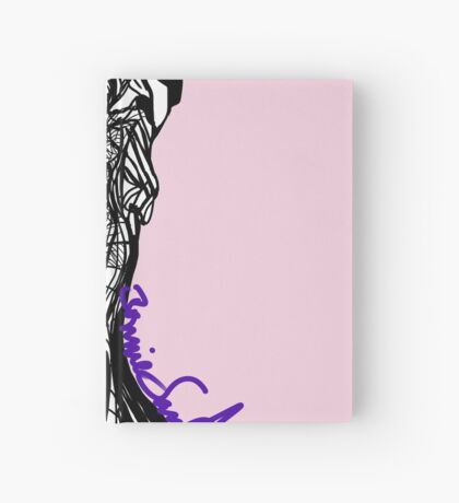 Woman Within5 Hardcover Journal