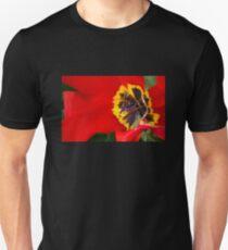 Show-off! Unisex T-Shirt