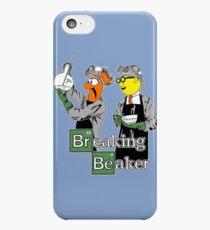 Breaking Beaker iPhone 5c Case