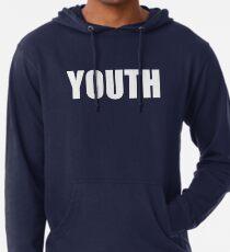 Youth Lightweight Hoodie