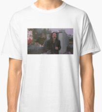 Disintegration Tommy Classic T-Shirt