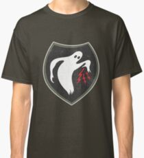 Ghost Army - 23rd Headquarters Special Troops T-Shirt Classic T-Shirt