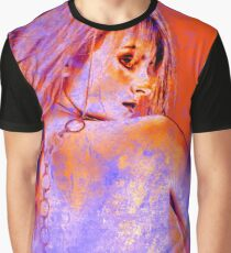 Figurative 74 Graphic T-Shirt