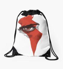 Juegos-001 Drawstring Bag