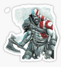 Juegos-002 Sticker