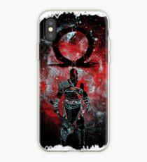 Juegos-003 iPhone Case