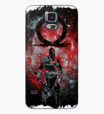Juegos-003 Case/Skin for Samsung Galaxy