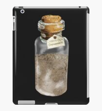 The Hero of Canton; the one they call Jayne iPad Case/Skin