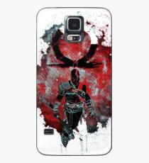 Juegos-005 Case/Skin for Samsung Galaxy