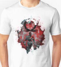 Juegos-005 Unisex T-Shirt