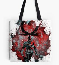 Juegos-005 Tote Bag