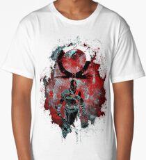 Camiseta larga Juegos-005
