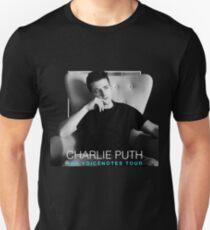 The Ego Charlie Unisex T-Shirt