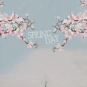 spring day by CJdigitaldesign