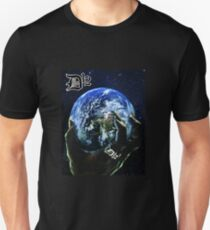 D12 World Unisex T-Shirt