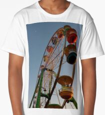 Ferris Long T-Shirt