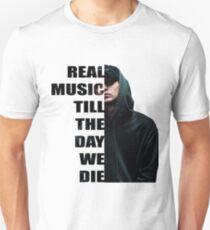 NF  Unisex T-Shirt