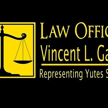 Law Offices Of Vincent L Gambini by luciawalker860