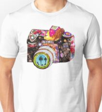 Picture This Unisex T-Shirt