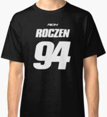 94 roczen Classic T-Shirt