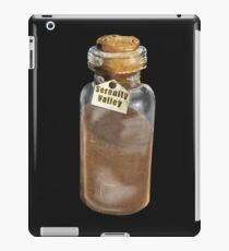 Serenity Valley iPad Case/Skin