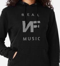 NF REAL MUSIC Lightweight Hoodie