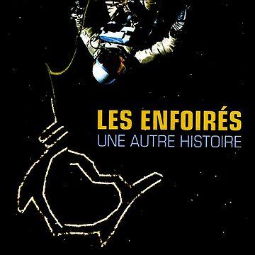 Une Autre Histoire by Veolave