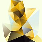 Chunk by SophisticatC x Studio Momo╰༼ ಠ益ಠ ༽