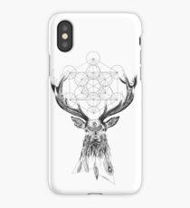 Dream Desires iPhone Case/Skin