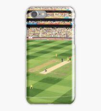 2015 ICC World Cup Final iPhone Case/Skin